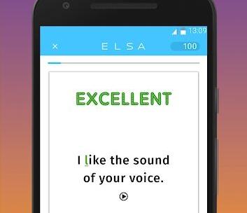 elsa-speak-english-accent-coach-1