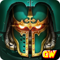 Warhammer 40,000: Freeblade Android