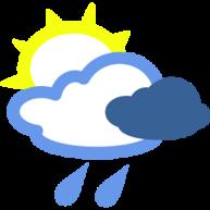 weeWX Weather App